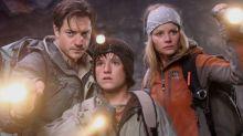 'Viagem ao Centro da Terra - O Filme': adaptação de clássico de Jules Verne volta à tv: veja crítica
