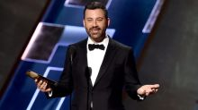 Can Jimmy Kimmel Bring Late-Night Laughs to the Oscars? 3 Bits We'd Like to See