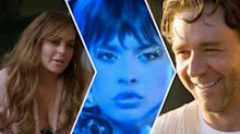 The movies where great directors went completely off the rails