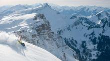 Nine tips on how to stay safe on the ski slopes
