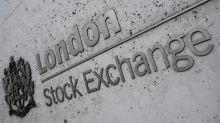 FTSE 100 achieves best weekly winning streak in 13 years