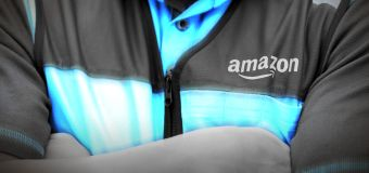Some see Amazon unionization setback as a win