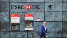 HSBC draws line under Mexican cartel case after five years on probation