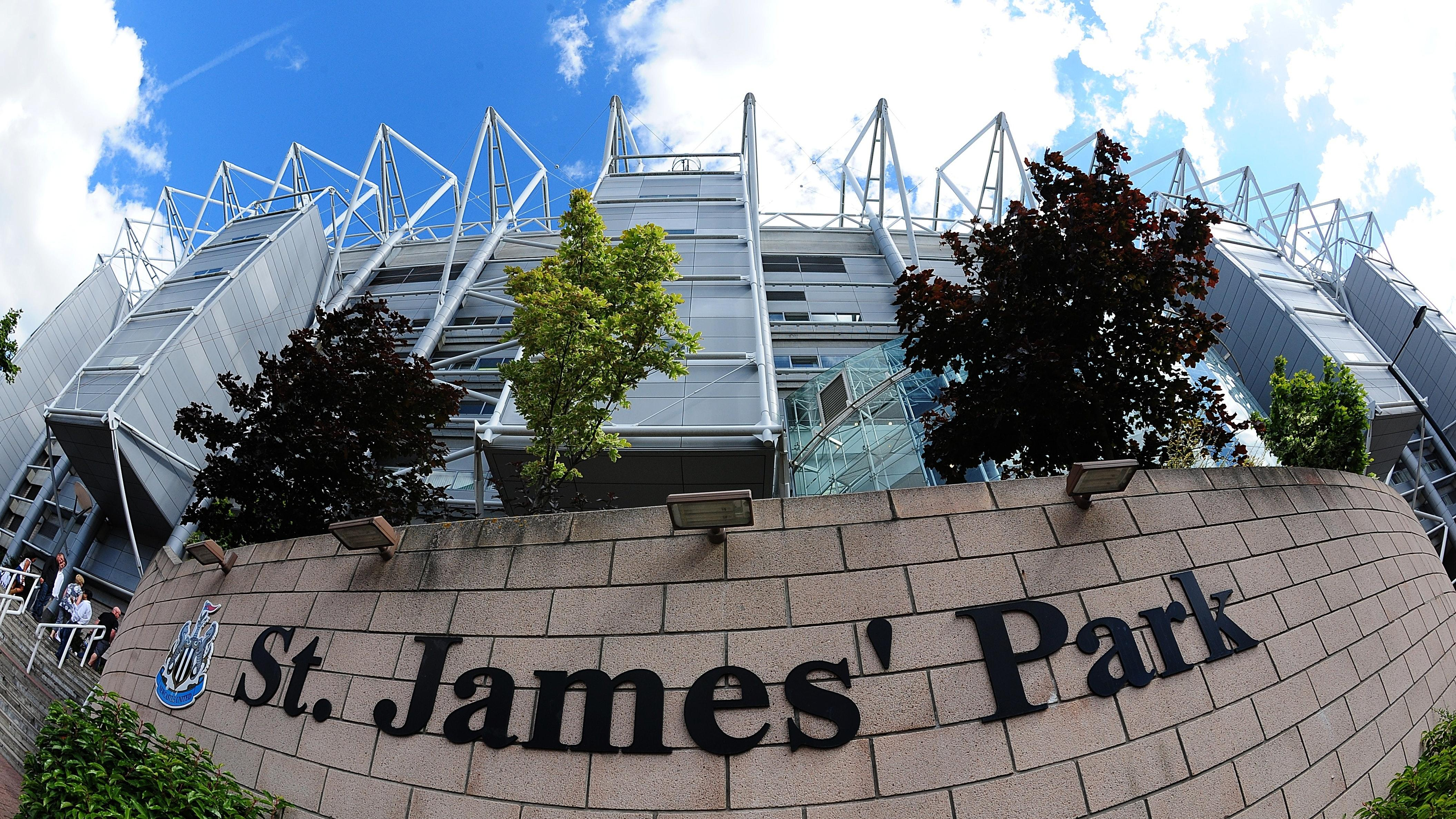 Newcastle fans group asks Premier League to make statement on failed takeover