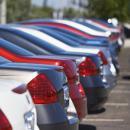 'Tremendous pent-up' car demand going into 2022