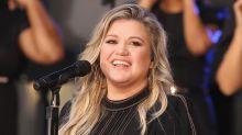 """Fans piensan que versión de """"Shallow"""" de Kelly Clarkson es mejor que la de Gaga"""