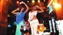 Alcohol allowed, no CCTV: SC relaxes norms for Maharashtra dance bars