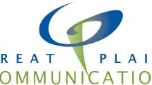 Great Plains Communications Receives Grants to Extend Rural Broadband Services to Seven Nebraska Communities
