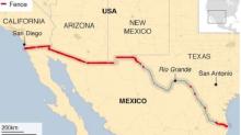 Dazi Messico – USA per ora non c'è accordo. Trump non è soddisfatto