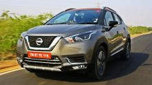 The new Nissan Kicks - Is it worth buying?