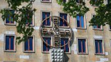 Bayer faces second investor reckoning over glyphosate litigation