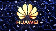 Huawei: UK government weighs up ban of Chinese firm's telecoms kit