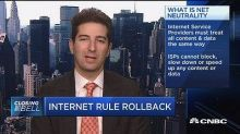 Breaking down winners and losers in net neutrality