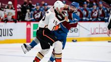 Avalanche offseason: Players Joe Sakic could target in free agency or on the trade market |