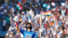 Can Yuvraj Singh win India yet another ICC Trophy? A resounding yes, after his century