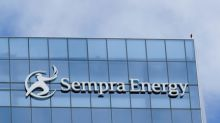 Exclusive: Sempra nears $3 billion Chile sale to China's State Grid - sources