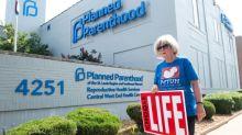Abortos nos EUA caem ao menor nível desde a legalização