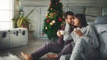 """Wenn der Festtagsschwarm nach Weihnachten verschwindet: Neuer Dating-Trend """"Snowmanning"""""""