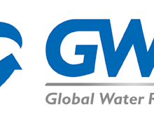 Global Water Resources Declares Monthly Dividend
