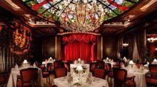 香港8間明星餐廳推介!中西美食齊集+跟巨星藝人集郵機率高!