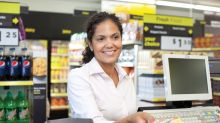 Dollar General Has More Expansion in Store for Q2