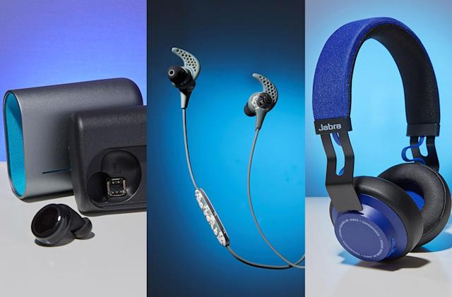 The best audio gear to give as gifts