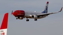 Jetmakers to lose orders in Norwegian restructuring: sources