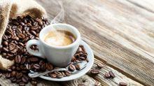 Boire du café pourrait nous aider à perdre du poids