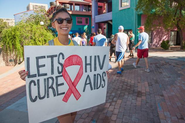 Science exonerates HIV's 'Patient 0'