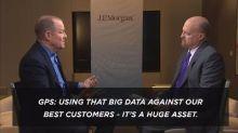 Cramer's Exec Cut: Meeting customer demand in a data-driv...