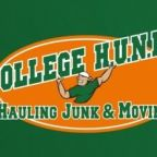 College Hunks Hauling Junk and Moving® Becomes First Franchisor to Accept Cryptocurrencies as Franchise Fee