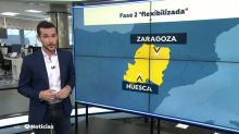 Esta imagen está costando innumerables críticas a Antena 3 Noticias