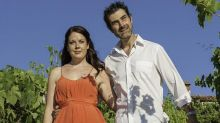 Classical stars to stage show for soprano Anna Leese's dying husband