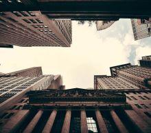 QuinStreet (QNST) Q4 Earnings and Revenues Beat Estimates