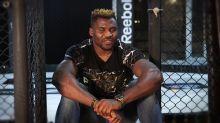Sports de combat - MMA : Ngannou, une revanche sur la vie
