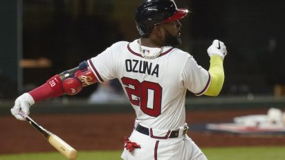 MLB plans to have DH in AL only in 2021