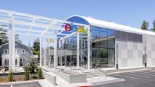 Hedge funds, activist investors loaded up on eBay stock in the fourth quarter, filings show