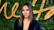 Myleene Klass: My partner loves me being pregnant – we want a big family