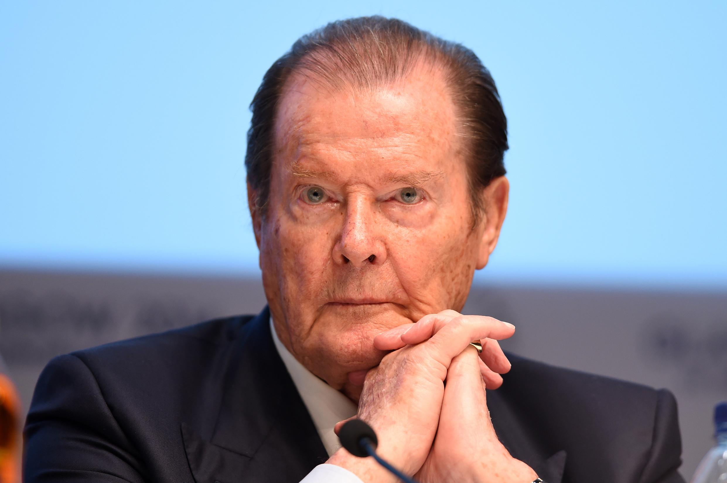 """<p>""""I'm definitely a spender, although I'm not an impulsive spender,"""" the James Bond actor Roger Moore revealed to The Sunday Times. """"If I go shopping, I usually know what I want before I go out. I'm not a very good saver because the lessons my father tried to instil in me about taking care of money had the opposite effect. I carry cash in my pocket as I always like to have it to hand, which means it also disappears easily as I spend it more quickly.""""</p>  <p>Advice from Kirsty MacDonald, spokesperson for accountancy practice Jackson Stephen LLP:</p>  <p>""""As James Bond, Roger Moore became iconic as a smooth operator. But there is nothing smooth about the way he is handling his cash here. There seems to be no control over it at all. Whilst it's hard to be sympathetic with multimillionaire film stars, Roger's cash leakages are probably losing him a lot more than he realises.""""</p>  <p></p>"""