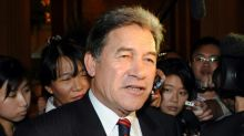 New Zealand kingmaker set to decide election Thursday