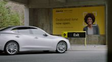 Hertz And CLEAR Partner To Reimagine The Car Rental Experience