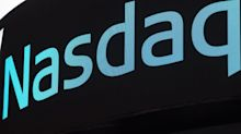 Nasdaq Reviews Nordic Shutdown as Regulators Question Backups