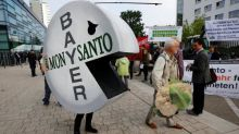 Monsanto to ditch its infamous name after sale to Bayer