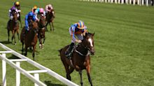 Horse Racing: Your horse-by-horse guide to the Irish Oaks