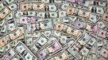 Forex, Dollaro mantiene recupero su acquisti in modalità risk-off