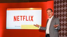Why Netflix is poised to keep winning in 2019