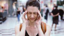 ¿Por qué perdemos los nervios (y la salud) por culpa del tráfico?