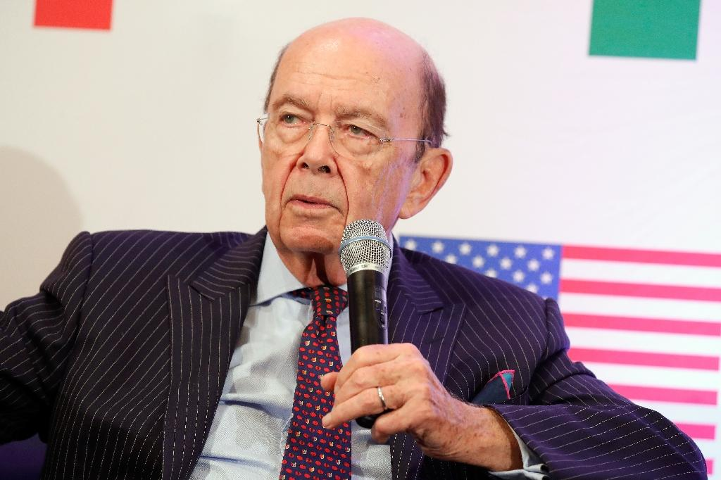 President Donald Trump will not agree to a NAFTA deal he doesn't like, US Commerce Secretary Wilbur Ross warned, though he added that he expects the renegotiations talks to be a success