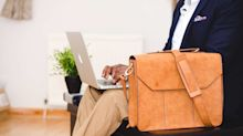 Shopping guide: 10 best laptop bags that are functional and stylish