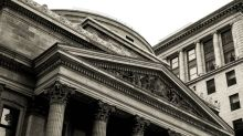 How Much Did Landmark Bancorp, Inc.'s (NASDAQ:LARK) CEO Pocket Last Year?